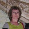 алёна, 54, г.Тверь