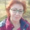 ГАЛЯ, 59, г.Москва