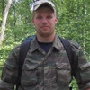 Андрей, 37, г.Любытино