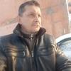 Vlad, 50, г.Рига