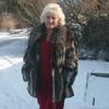 Ирина, 53, г.Гурьевск (Калининградская обл.)