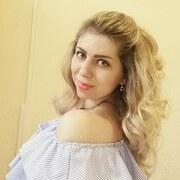 Дарья, 28, г.Кемерово
