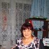 Валентина, 71, г.Томск
