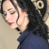 Елена, 24, г.Днепр