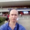 Алексей, 42, г.Батайск