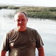 Василий Домра, 41, г.Лодейное Поле