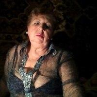 ирина, 69 лет, Близнецы, Волхов