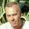 Андрей, 47, г.Киев