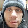 Дмитрий, 30, г.Донецк