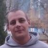 Sergey Shevchenko, 30, г.Санкт-Петербург