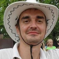 Дима, 39 лет, Телец, Великие Луки