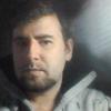 Виктор, 27, г.Запорожье