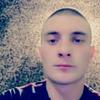 Виктор, 24, г.Полтава