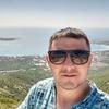 Анатолий, 33, г.Сургут