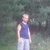 Константин, 35, г.Белолуцк