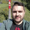 Кирилл, 31, г.Лида