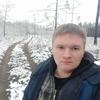 Дмитрий Кетко, 21, г.Слоним