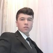 икбол 28 Москва