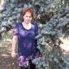 Людмила, 49, г.Кропивницкий
