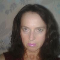 elena, 53 года, Козерог, Сургут