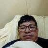 mauricio oliva, 56, Сантьяго