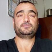 Фируз, 41, г.Тюмень
