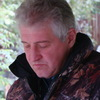 александр, 61, г.Архангельск