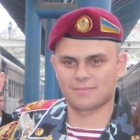 Игорь, 30 лет, Дева, Севастополь