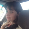 Елена, 39, г.Набережные Челны