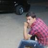 Bunyod, 20, г.Душанбе