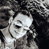 Макс, 20, г.Стаханов