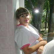 Наталья 30 Киев