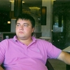 Геннадий, 39, г.Гурьевск (Калининградская обл.)