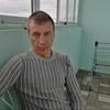 Михаил Эн-ю-фа, 35, г.Благовещенск