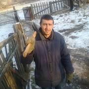 Витя, 32, г.Аткарск
