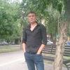 Витя, 28, г.Алматы́