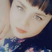 Марина, 21, г.Красноярск