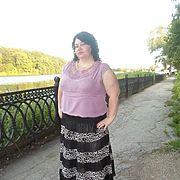 Галина, 35, г.Богородицк