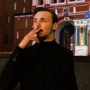 Ярослав 21 Москва