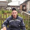 олег, 33, г.Даугавпилс