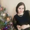 Алина, 27, г.Краматорск