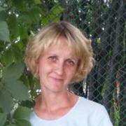 Алена 34 года (Близнецы) Киселевск