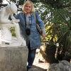 Наталья, 58, г.Новороссийск