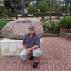Игорь, 50, г.Гвардейское