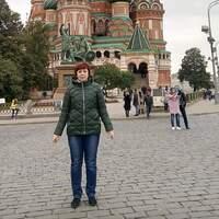 Наталья, 58 лет, Стрелец, Бобруйск