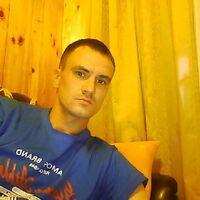 Алмаз, 32 года, Скорпион, Казань