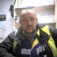 Алексей, 49 лет, Козерог, Бодайбо
