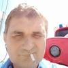 Виктор Ильинов, 43, г.Кропоткин