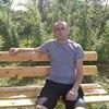 Андрій, 31, г.Старый Самбор