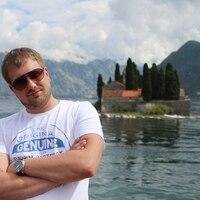 Олег, 33 года, Близнецы, Иркутск